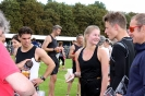 Celler Triathlon 2017 - Impressionen_87