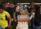 Celler Triathlon 2017 - Impressionen_92
