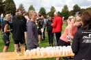 Celler Triathlon 2017 - Impressionen_93