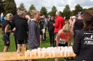 Celler Triathlon 2017 - Impressionen_94