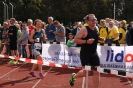 Celler Triathlon 2017 - Laufen_18