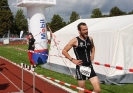 Celler Triathlon 2017 - Laufen_19