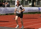 Celler Triathlon 2017 - Laufen_21