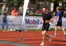 Celler Triathlon 2017 - Laufen_24