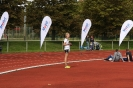 Celler Triathlon 2017 - Laufen_25
