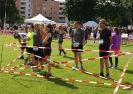 Celler Triathlon 2017 - Laufen_36