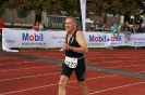 Celler Triathlon 2017 - Laufen_38