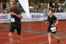 Celler Triathlon 2017 - Laufen_40