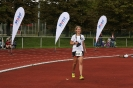 Celler Triathlon 2017 - Laufen_41