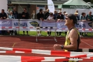 Celler Triathlon 2017 - Laufen_44