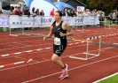 Celler Triathlon 2017 - Laufen_76