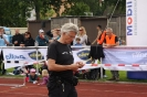 Celler Triathlon 2017 - Laufen_81