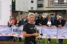 Celler Triathlon 2017 - Laufen_82
