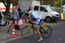 Celler Triathlon 2017 - Radfahren_10