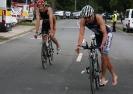 Celler Triathlon 2017 - Radfahren_11