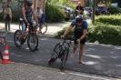 Celler Triathlon 2017 - Radfahren_15
