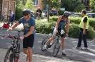 Celler Triathlon 2017 - Radfahren_16