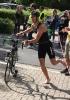 Celler Triathlon 2017 - Radfahren_17