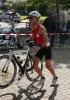 Celler Triathlon 2017 - Radfahren_19