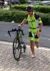 Celler Triathlon 2017 - Radfahren_21