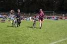 Celler Triathlon 2017 - Radfahren_2