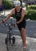 Celler Triathlon 2017 - Radfahren_32