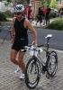 Celler Triathlon 2017 - Radfahren_34