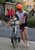 Celler Triathlon 2017 - Radfahren_35