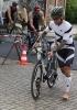 Celler Triathlon 2017 - Radfahren_37