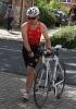 Celler Triathlon 2017 - Radfahren_39