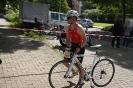 Celler Triathlon 2017 - Radfahren_41