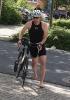 Celler Triathlon 2017 - Radfahren_43