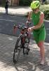 Celler Triathlon 2017 - Radfahren_44