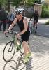 Celler Triathlon 2017 - Radfahren_46
