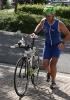 Celler Triathlon 2017 - Radfahren_49