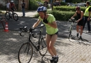 Celler Triathlon 2017 - Radfahren_55