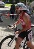 Celler Triathlon 2017 - Radfahren_57