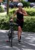 Celler Triathlon 2017 - Radfahren_58