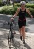 Celler Triathlon 2017 - Radfahren_59