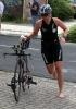 Celler Triathlon 2017 - Radfahren_62