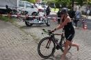 Celler Triathlon 2017 - Radfahren_63