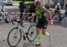 Celler Triathlon 2017 - Radfahren_66