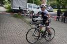 Celler Triathlon 2017 - Radfahren_67