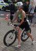 Celler Triathlon 2017 - Radfahren_68