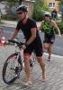 Celler Triathlon 2017 - Radfahren_69