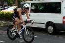 Celler Triathlon 2017 - Radfahren_7