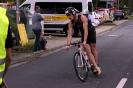Celler Triathlon 2017 - Radfahren_8