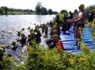 Celler Triathlon 2017 - Schwimmen_100