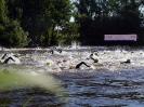Celler Triathlon 2017 - Schwimmen_107