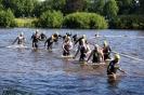 Celler Triathlon 2017 - Schwimmen_10